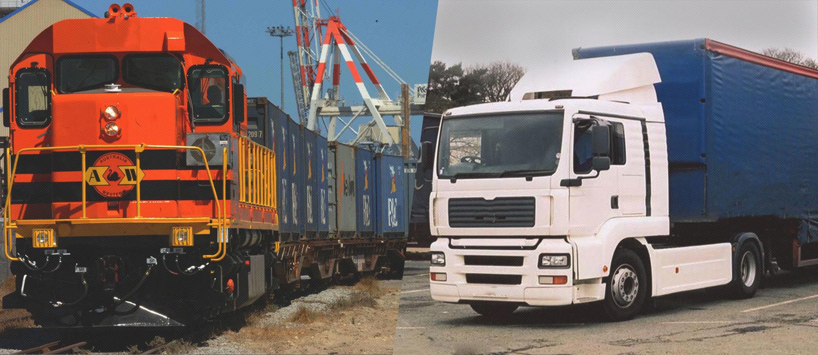 Deepak Transexprress   Road Transport   Supply Chain